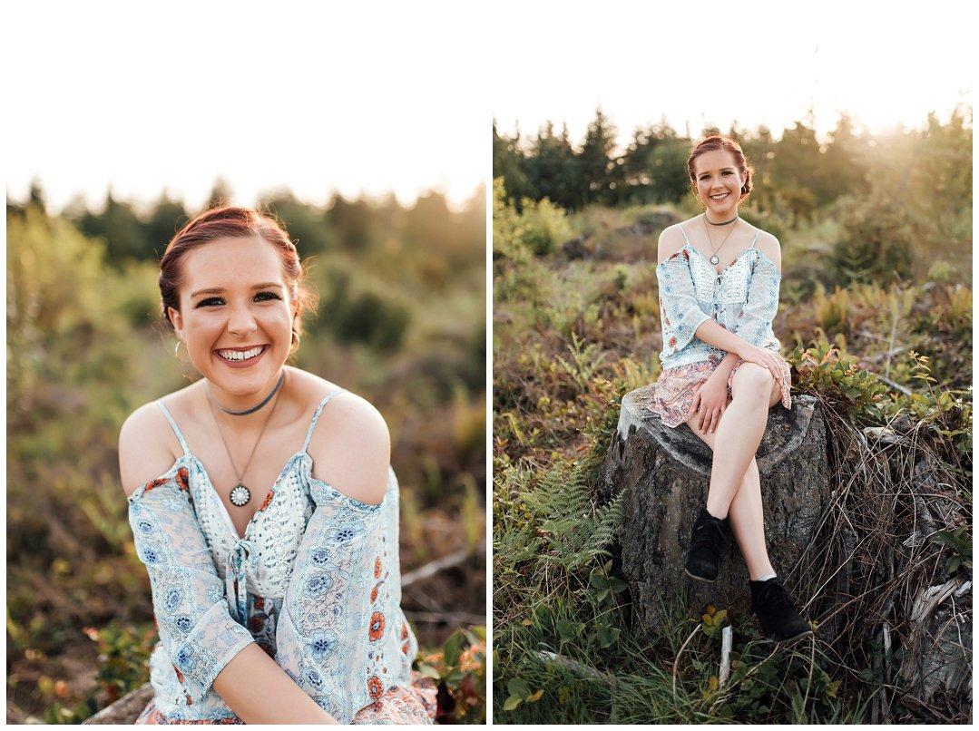 (12) Tacoma_Washington_Senior_Portrait_Photographer_Brittingham_Photography_0246 (1).jpg
