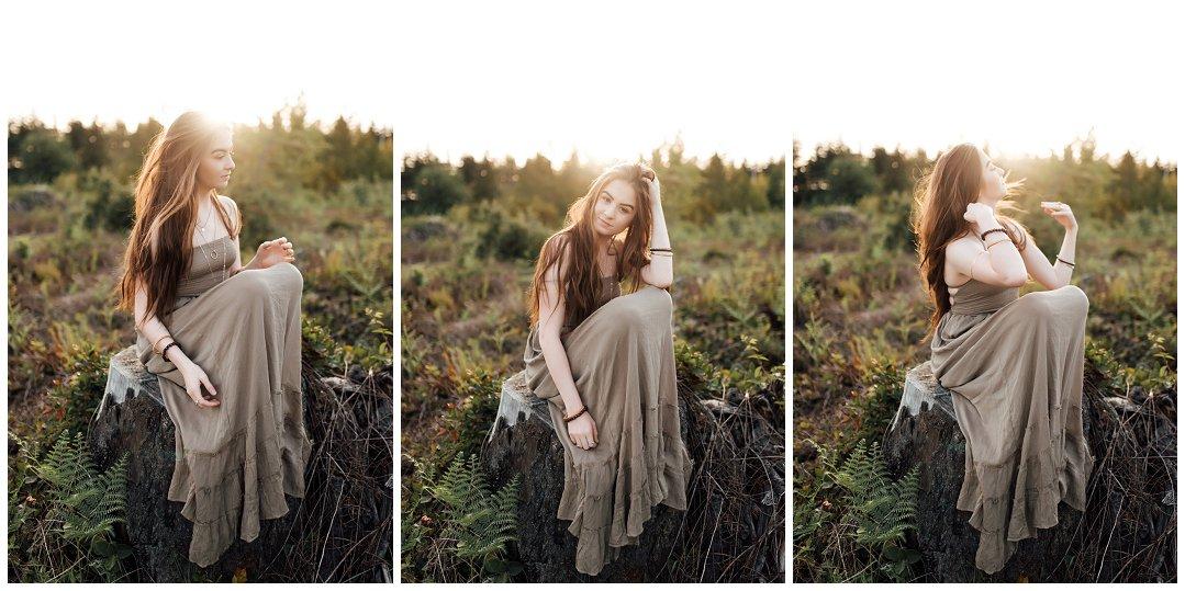 (14) Tacoma_Washington_Senior_Portrait_Photographer_Brittingham_Photography_0246 (1).jpg