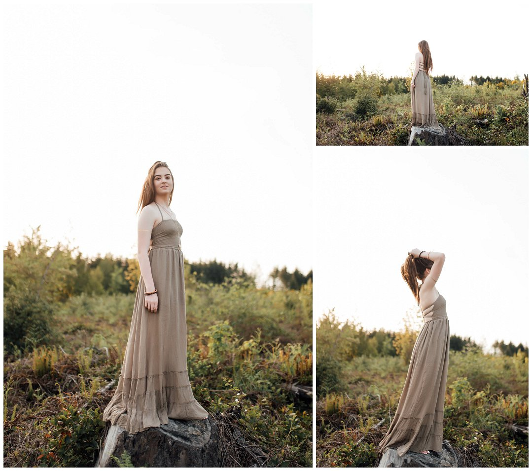 (16) Tacoma_Washington_Senior_Portrait_Photographer_Brittingham_Photography_0246 (1).jpg