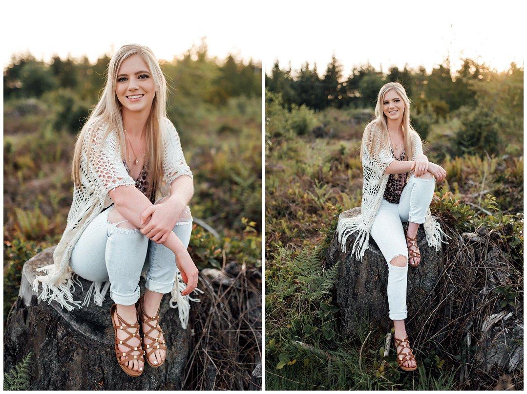 (17) Tacoma_Washington_Senior_Portrait_Photographer_Brittingham_Photography_0246 (1).jpg