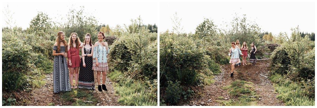 (24) Tacoma_Washington_Senior_Portrait_Photographer_Brittingham_Photography_0200.jpg