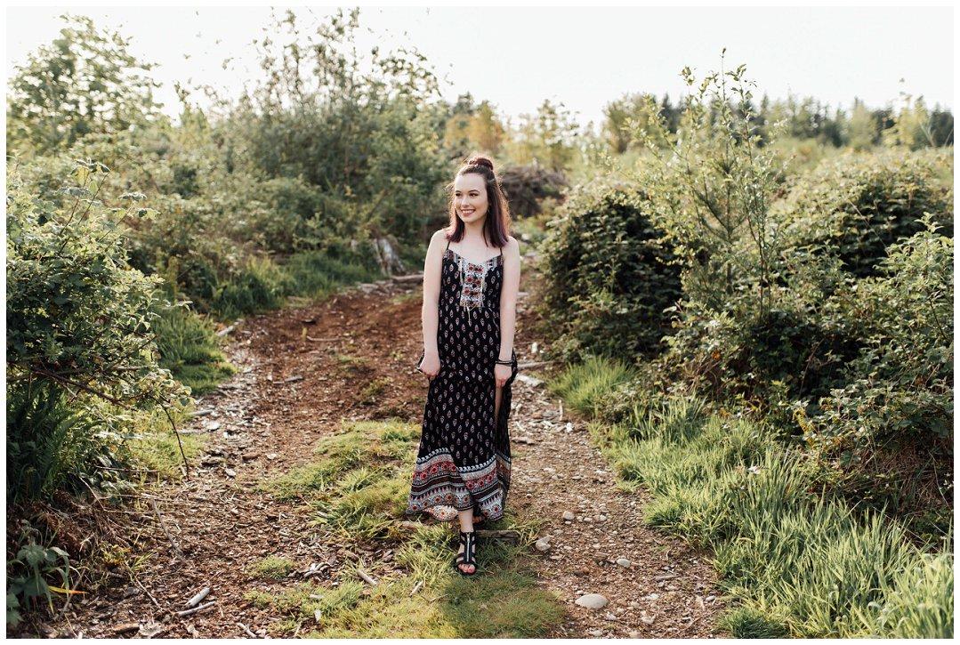 (31) Tacoma_Washington_Senior_Portrait_Photographer_Brittingham_Photography_0200.jpg