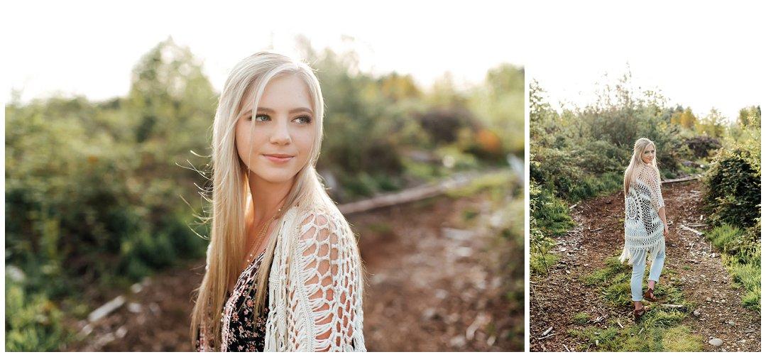 (46) Tacoma_Washington_Senior_Portrait_Photographer_Brittingham_Photography_0200.jpg