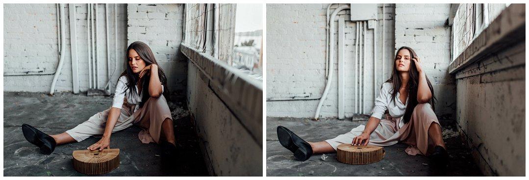 Tacoma_Washington_Fashion__Portrait_Photographer_Brittingham_Photography_0004.jpg