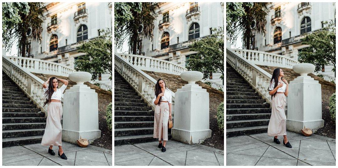 Tacoma_Washington_Fashion__Portrait_Photographer_Brittingham_Photography_0011.jpg