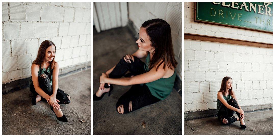 Tacoma_Washington_Fashion__Portrait_Photographer_Brittingham_Photography_0117.jpg