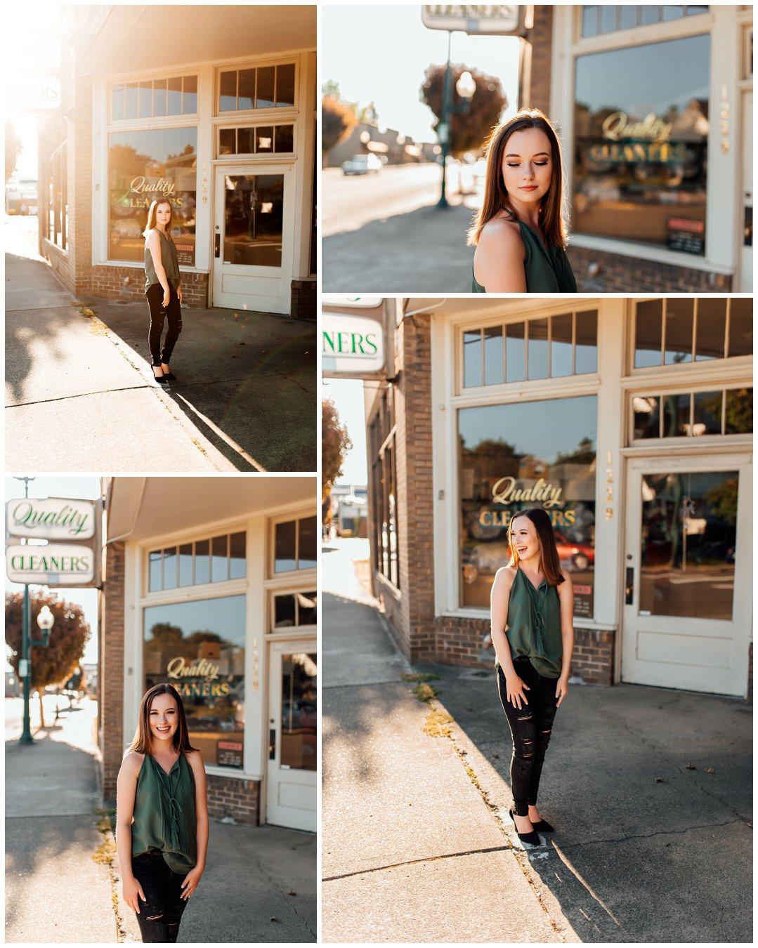 Tacoma_Washington_Fashion__Portrait_Photographer_Brittingham_Photography_0116.jpg