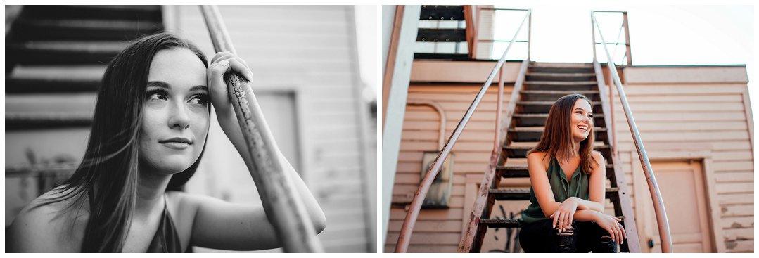 Tacoma_Washington_Fashion__Portrait_Photographer_Brittingham_Photography_0119.jpg