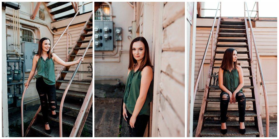 Tacoma_Washington_Fashion__Portrait_Photographer_Brittingham_Photography_0120.jpg