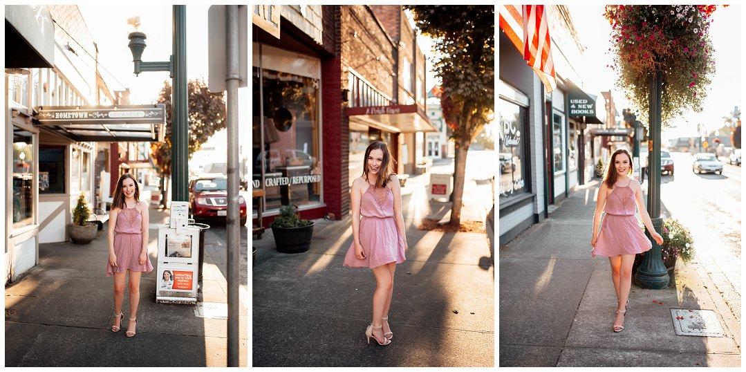Tacoma_Washington_Fashion__Portrait_Photographer_Brittingham_Photography_0123.jpg