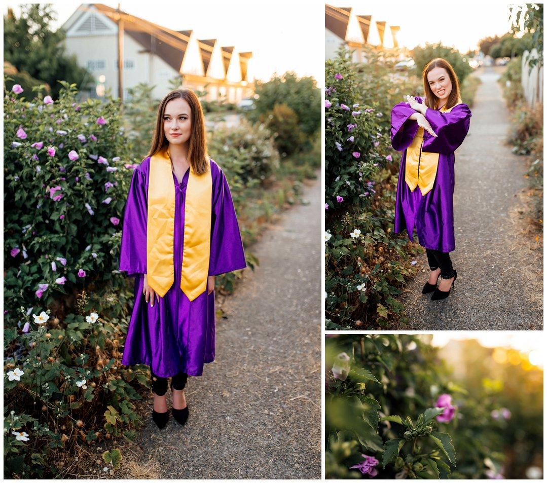 Tacoma_Washington_Fashion__Portrait_Photographer_Brittingham_Photography_0127.jpg