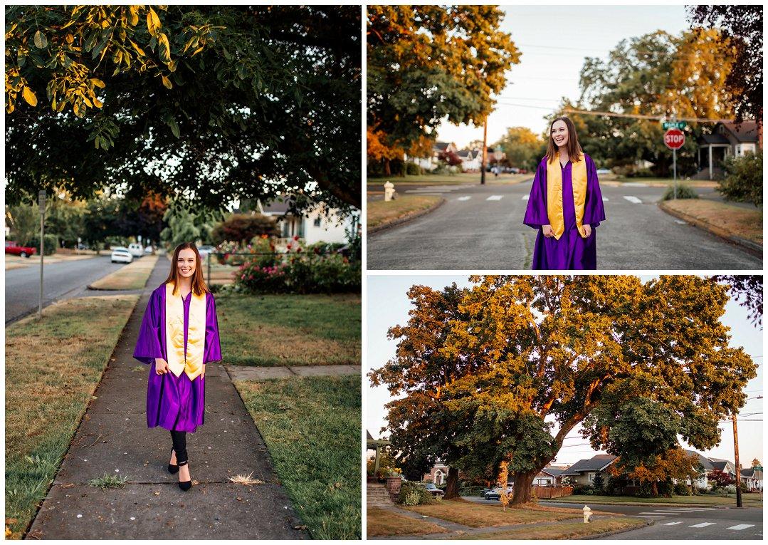 Tacoma_Washington_Fashion__Portrait_Photographer_Brittingham_Photography_0128.jpg