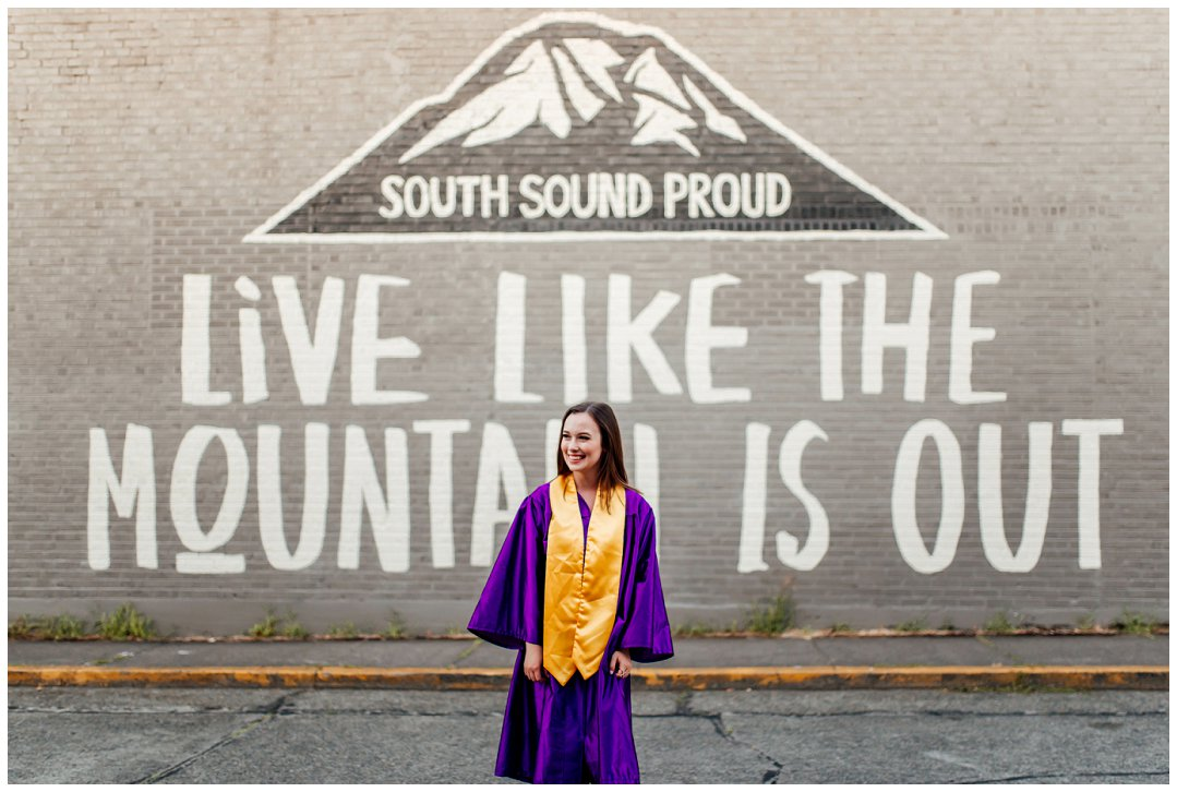 Tacoma_Washington_Fashion__Portrait_Photographer_Brittingham_Photography_0130.jpg