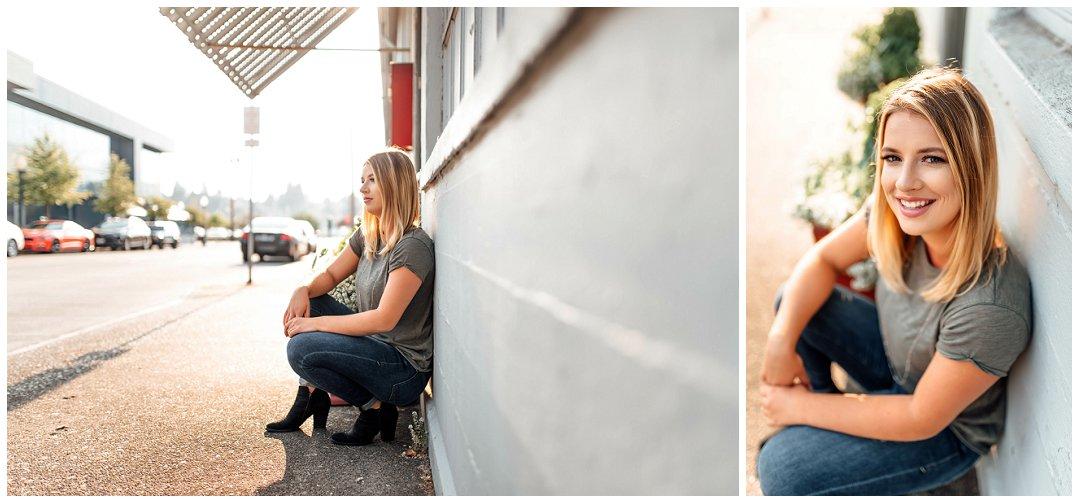 Tacoma_Washington_Fashion__Portrait_Photographer_Brittingham_Photography_0183.jpg