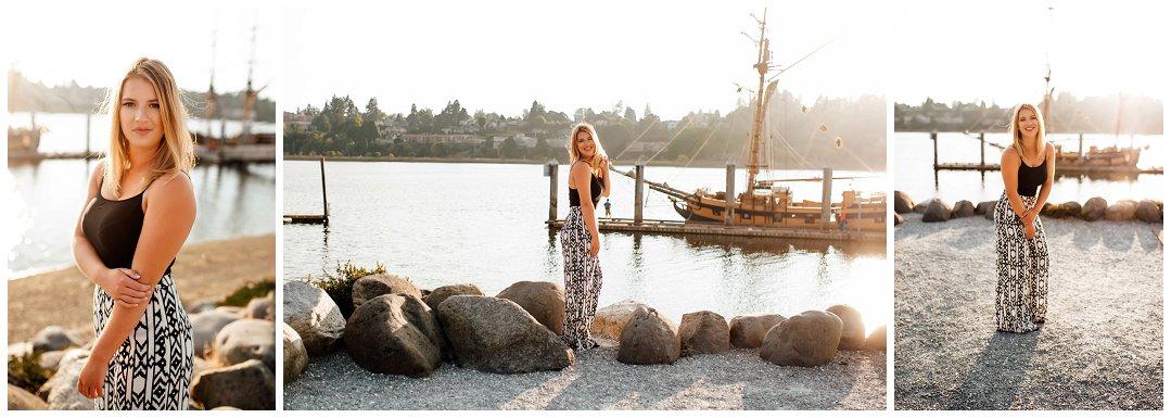 Tacoma_Washington_Fashion__Portrait_Photographer_Brittingham_Photography_0189.jpg