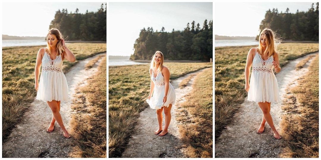 Tacoma_Washington_Fashion__Portrait_Photographer_Brittingham_Photography_0191.jpg