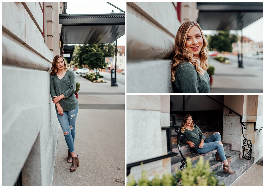 Tacoma_Washington_Fashion__Portrait_Photographer_Brittingham_Photography_0209.jpg