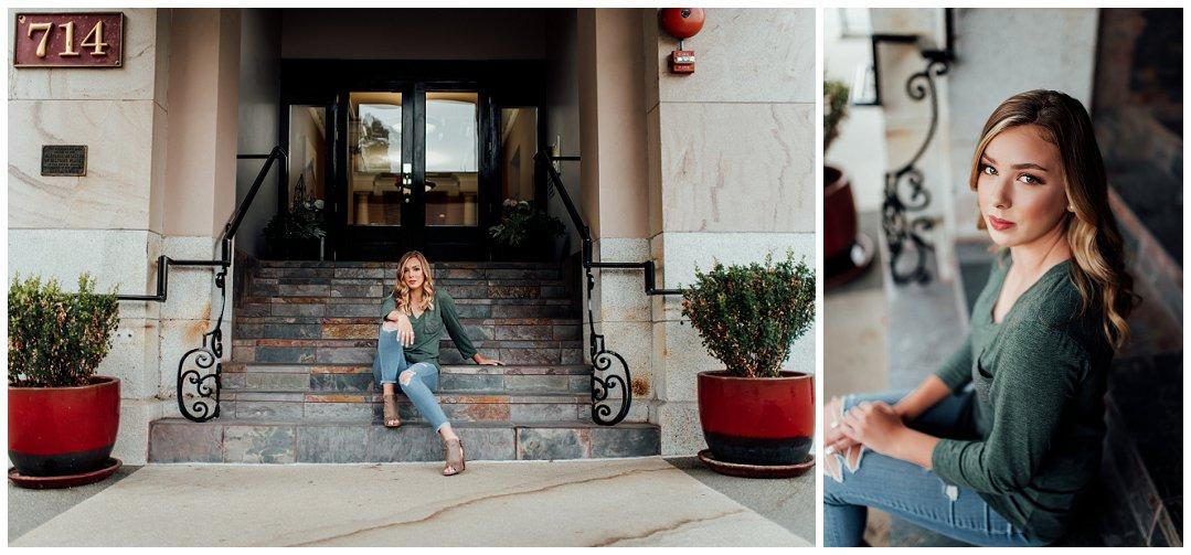 Tacoma_Washington_Fashion__Portrait_Photographer_Brittingham_Photography_0210.jpg