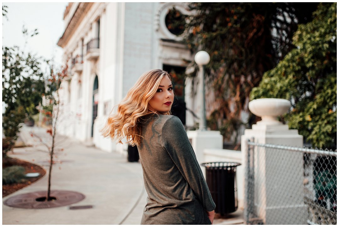 Tacoma_Washington_Fashion__Portrait_Photographer_Brittingham_Photography_0215.jpg