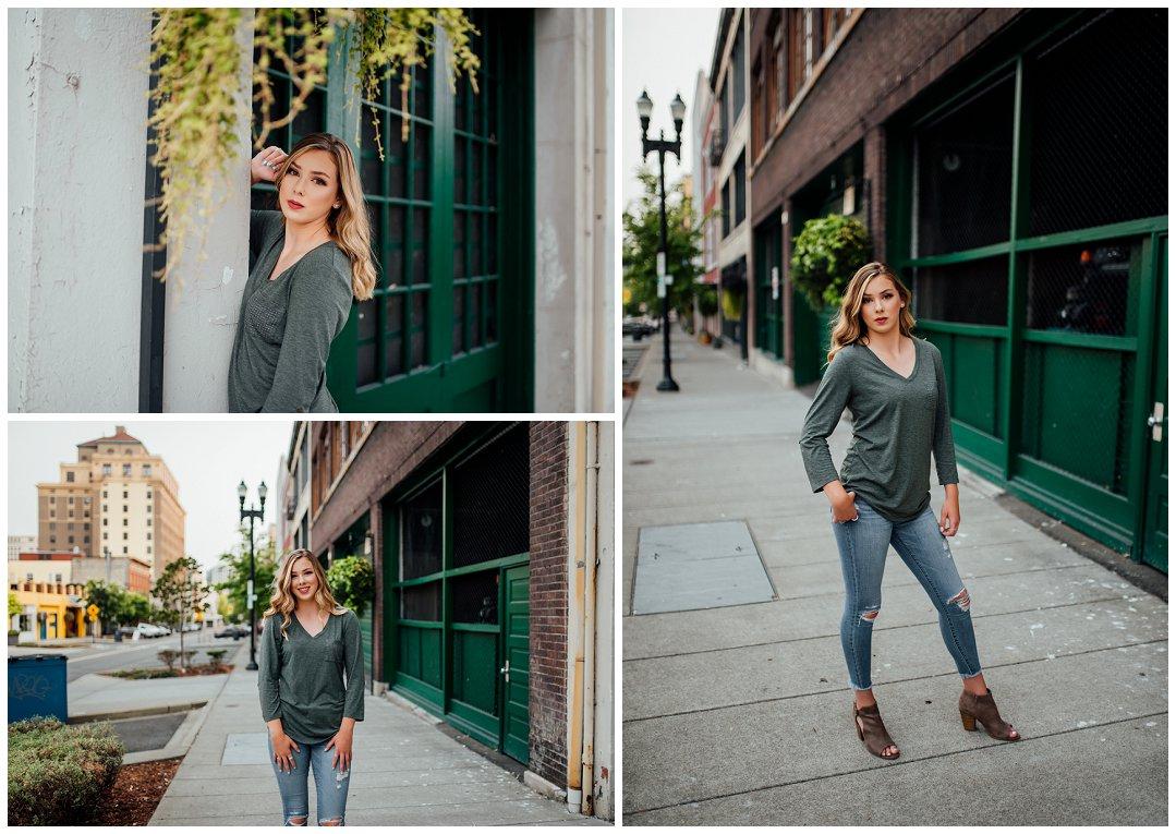 Tacoma_Washington_Fashion__Portrait_Photographer_Brittingham_Photography_0218.jpg