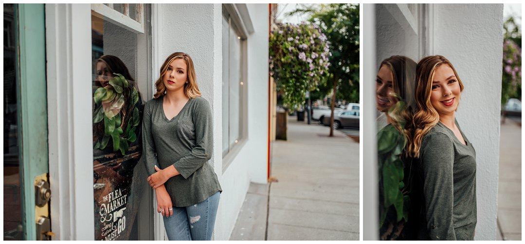 Tacoma_Washington_Fashion__Portrait_Photographer_Brittingham_Photography_0219.jpg