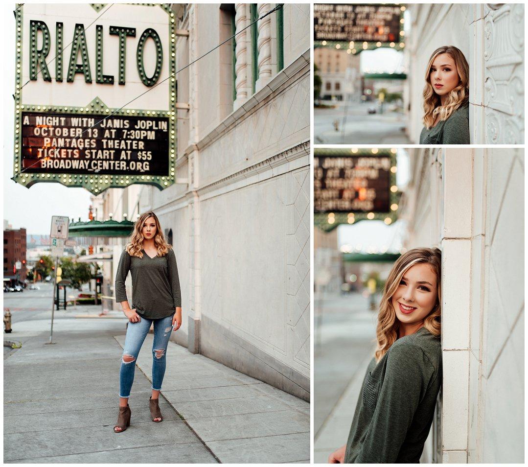Tacoma_Washington_Fashion__Portrait_Photographer_Brittingham_Photography_0223.jpg