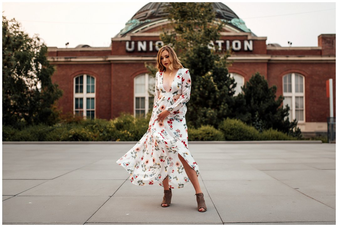 Tacoma_Washington_Fashion__Portrait_Photographer_Brittingham_Photography_0227.jpg