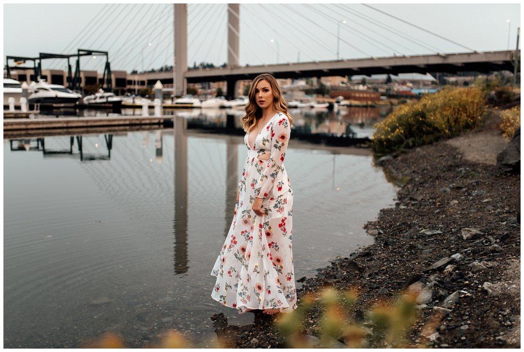 Tacoma_Washington_Fashion__Portrait_Photographer_Brittingham_Photography_0233.jpg