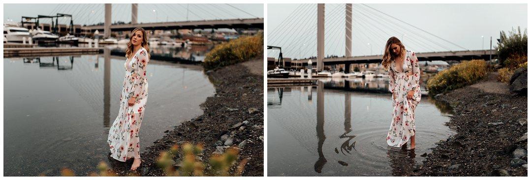 Tacoma_Washington_Fashion__Portrait_Photographer_Brittingham_Photography_0234.jpg