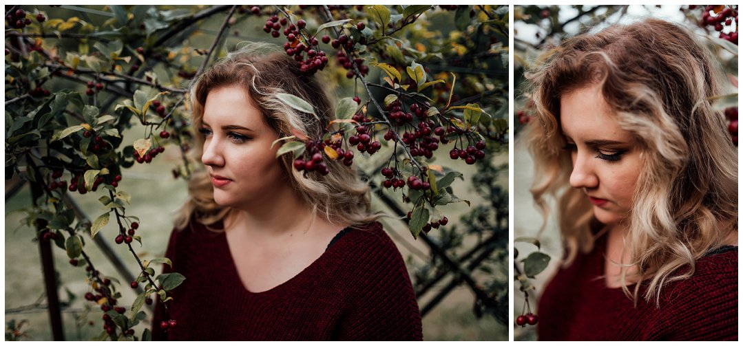 Tacoma_Washington_Fashion__Portrait_Photographer_Brittingham_Photography_0258.jpg