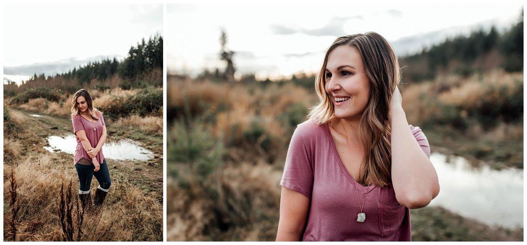 Tacoma_Washington_Fashion__Portrait_Photographer_Brittingham_Photography_0280.jpg