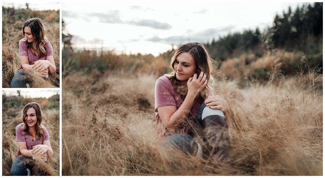 Tacoma_Washington_Fashion__Portrait_Photographer_Brittingham_Photography_0282.jpg