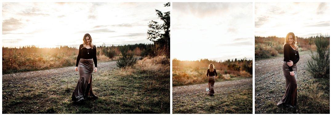 Tacoma_Washington_Fashion__Portrait_Photographer_Brittingham_Photography_0288.jpg