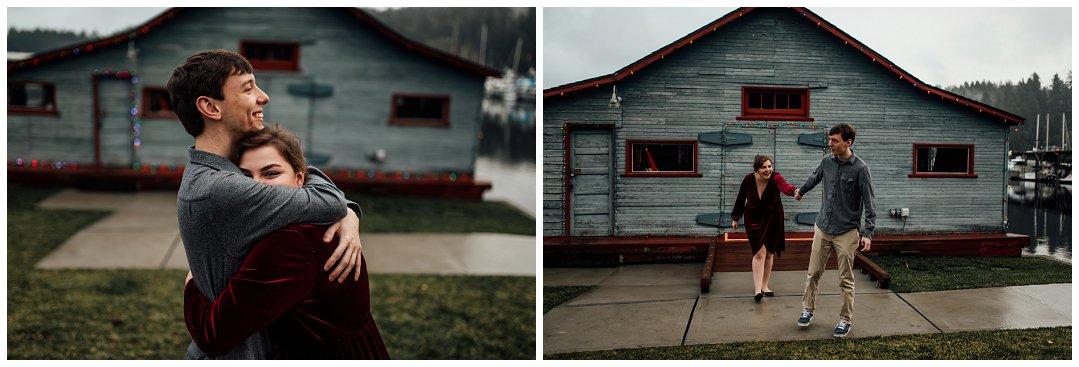 Gig_Harbor_Washington_Engagement_Session_Brittingham_Photography_Senior_Portraits_6 (1).jpg