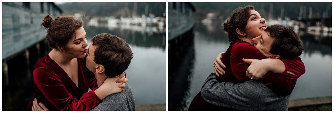 Gig_Harbor_Washington_Engagement_Session_Brittingham_Photography_Senior_Portraits_6 (3).jpg