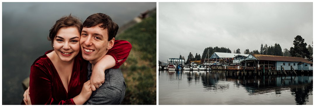 Gig_Harbor_Washington_Engagement_Session_Brittingham_Photography_Senior_Portraits_6 (5).jpg