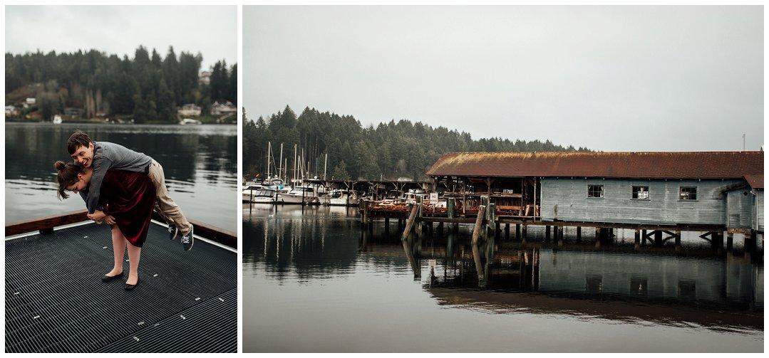 Gig_Harbor_Washington_Engagement_Session_Brittingham_Photography_Senior_Portraits_6 (11).jpg