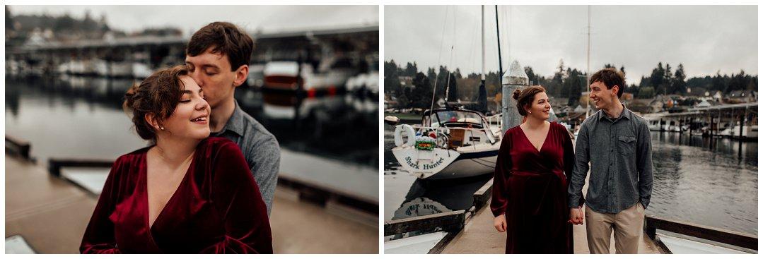 Gig_Harbor_Washington_Engagement_Session_Brittingham_Photography_Senior_Portraits_6 (12).jpg