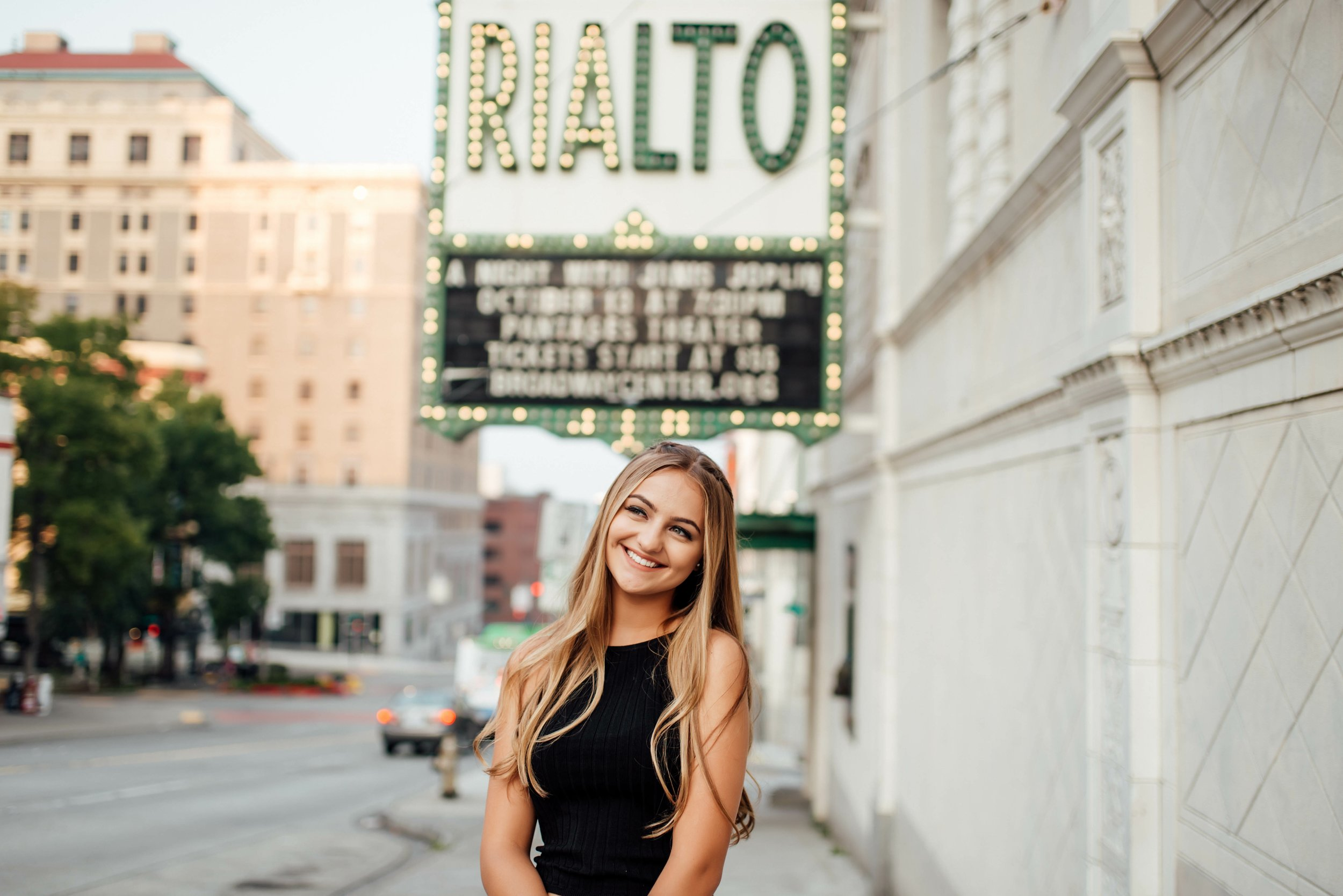 brittingham_photography_gracie_senior_photos-124.jpg