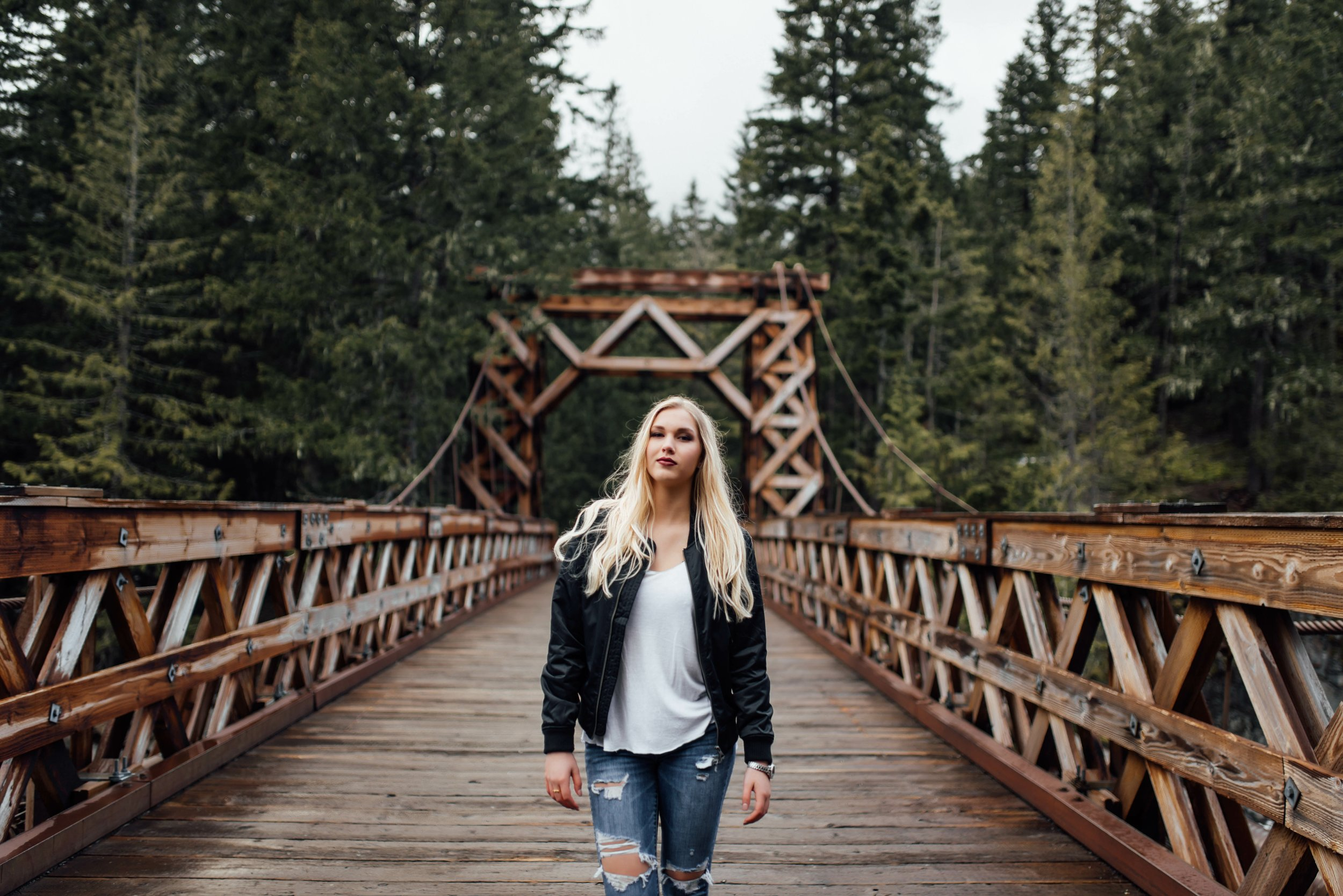 Brittingham Photography Kelsey Mount Rainier Senior Photos.jpg