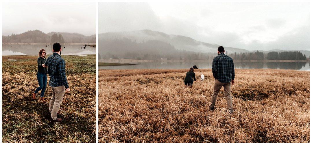 Orting_Washington_Senior_Couples_Engagement_Family_Newborn_Photographer_Brittingham_Photography_0025.jpg