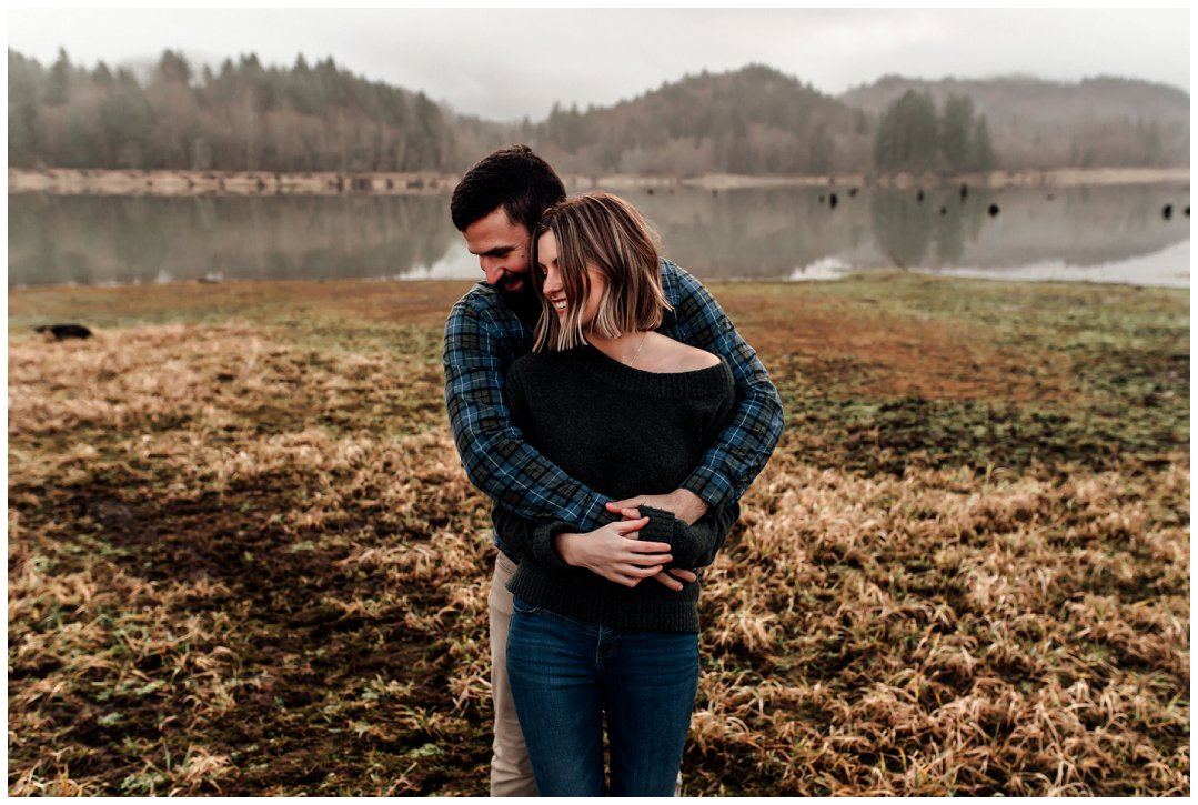 Orting_Washington_Senior_Couples_Engagement_Family_Newborn_Photographer_Brittingham_Photography_0028.jpg