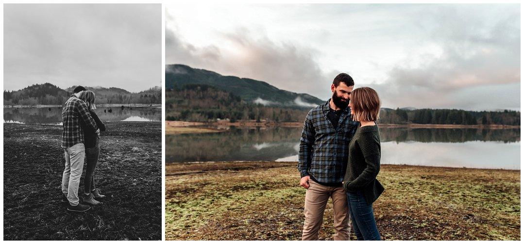 Orting_Washington_Senior_Couples_Engagement_Family_Newborn_Photographer_Brittingham_Photography_0030.jpg