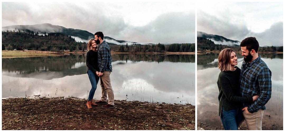 Orting_Washington_Senior_Couples_Engagement_Family_Newborn_Photographer_Brittingham_Photography_0034.jpg