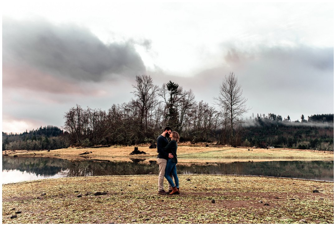 Orting_Washington_Senior_Couples_Engagement_Family_Newborn_Photographer_Brittingham_Photography_0036.jpg