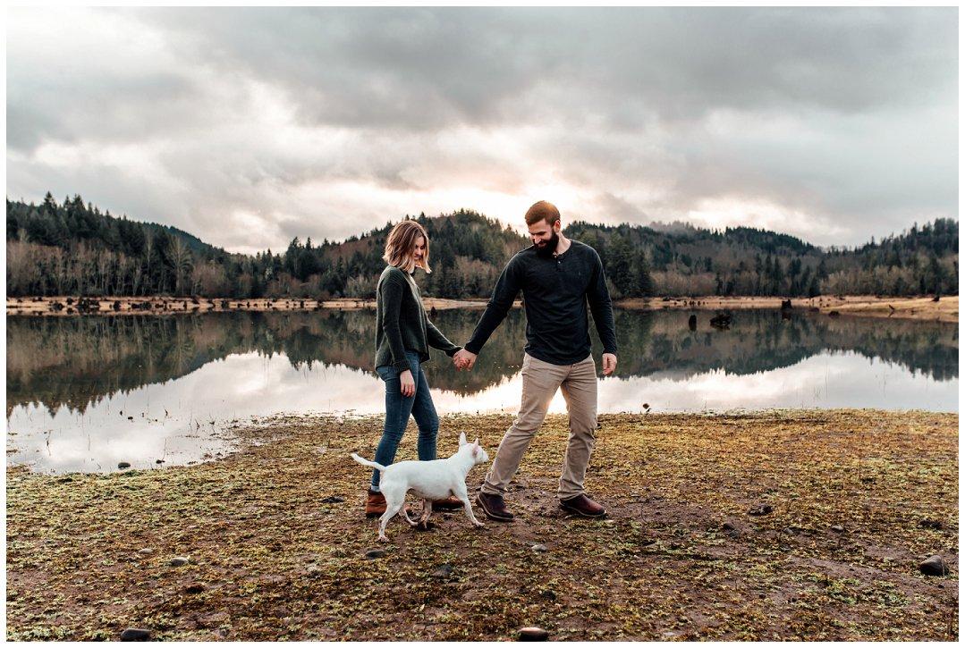 Orting_Washington_Senior_Couples_Engagement_Family_Newborn_Photographer_Brittingham_Photography_0038.jpg