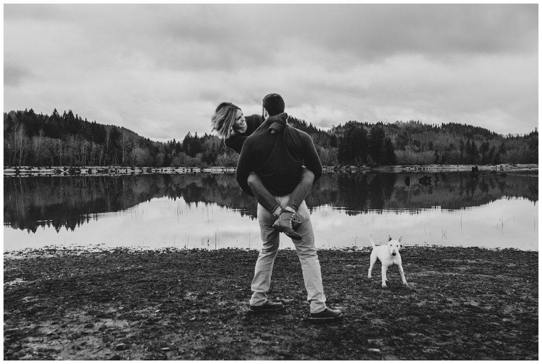 Orting_Washington_Senior_Couples_Engagement_Family_Newborn_Photographer_Brittingham_Photography_0041.jpg