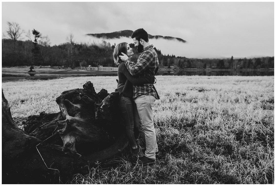 Orting_Washington_Senior_Couples_Engagement_Family_Newborn_Photographer_Brittingham_Photography_0047.jpg