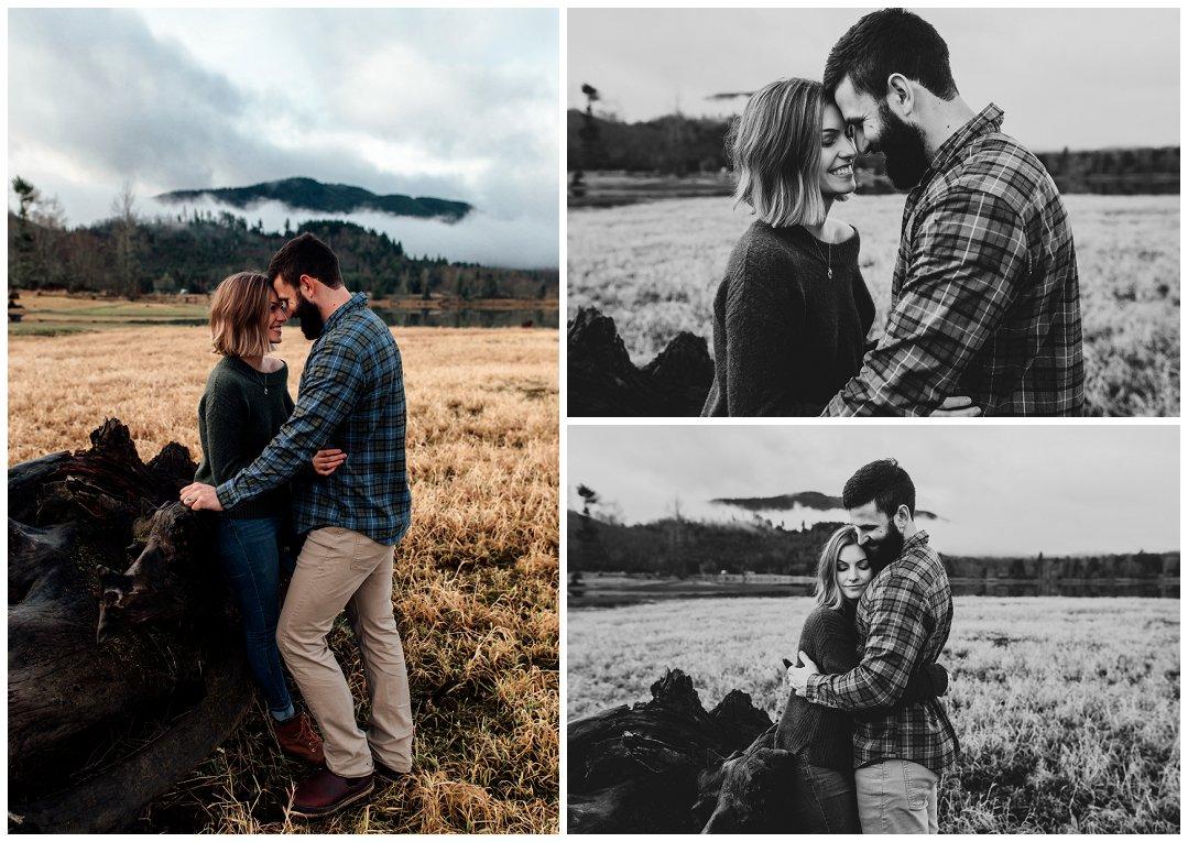 Orting_Washington_Senior_Couples_Engagement_Family_Newborn_Photographer_Brittingham_Photography_0048.jpg