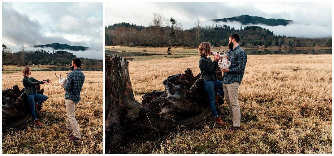 Orting_Washington_Senior_Couples_Engagement_Family_Newborn_Photographer_Brittingham_Photography_0050.jpg
